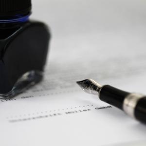 auf dieser seite finden sie informationen zum thema behandlungsvertrag - Behandlungsvertrag Muster